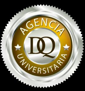 Estudiar Psicología Online Logo