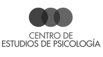 Estudiar Psicología Online Centro de Estudios Psicología